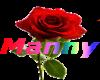 Manny Trigger name