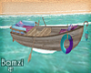 .B. Portmaio Boat