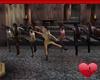 Mm Zombie Thriller Dance
