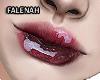 👄 Suprema Alice Lips