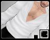 ` Layerable Shirt