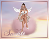 !SG Sit on a Cloud Pink