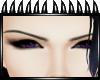 +Vio+ Shard Purple