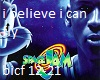 i believe i can fly 2-2