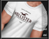 RHollister;WhiteT