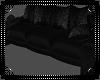 Hangout  Sofa
