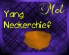 Yang NeckerChief