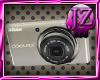 (JZ)NikonCoolPixS3000Sil