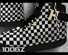 |gz| checker kicks