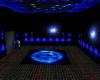 Blue Moon Room