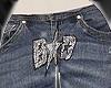 y2k jeans