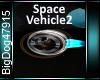 [BD]SpaceVehicle2
