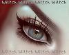 H! Lara Eyes .BV
