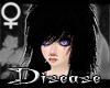 -DD- Black Jessie F