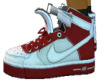 [BBS] Red Air Forces