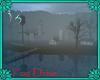 (IS) Fog Drive