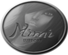 *MB* SUPPORT 1