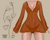 Flowy Dress III