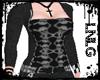 L:LG Outfit-Punk V10