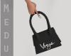 V. Bag II