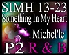 *simh -Some.InMyHeart P2