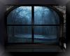 [Poe] BG Reflect Window