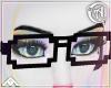 0| Gamur | Pixel glasses