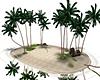 Need an Island?