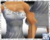 Sparkle Club Dress