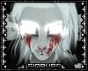 S; Apparition Hair 2