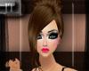 -JT- Hair Raghad