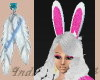 (i64)Bunny Ears anim