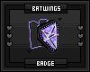 Coffin Bag #3 ( DON )
