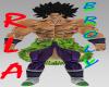 [RLA]Broly(Base)Avatarv1