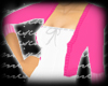 m.. Bolero Pink