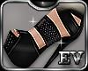 EV SLaY HeelS Bling 2