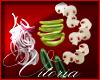 ~Grilling Veggies