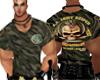 [PC] Camisa militar