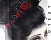 ! L! Lorena Hair