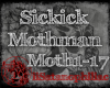 Mothman - Sickick