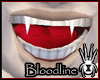 Bloodline: Fangs