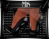 !Mk! 7 Inch Heels V1