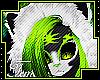 T|» Toxic Hair v4