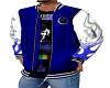 Sensations Jacket *M