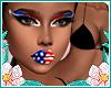 American Pride SkinV