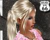 SD Gomez6 Platinum