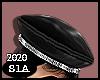 S  Spicy Hat