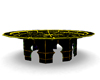 Morocco Tray Table lg