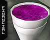 ϟ Double Cup Juice