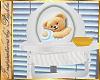 I~Baby High Chair